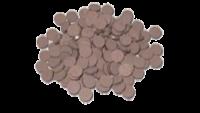 Припои марки Л-63 виде таблеток толщиной 1,6-2 мм, диаметром 10 мм.