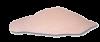 Припой марки П 100М в виде порошка